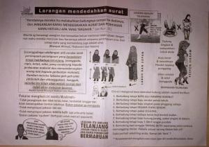 Pulai-20121231-00046